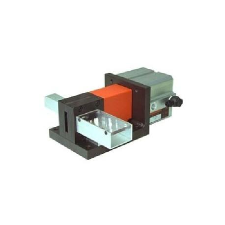 CUT P20 Wire Cutter