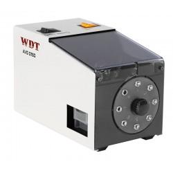 WDT AVG 0160