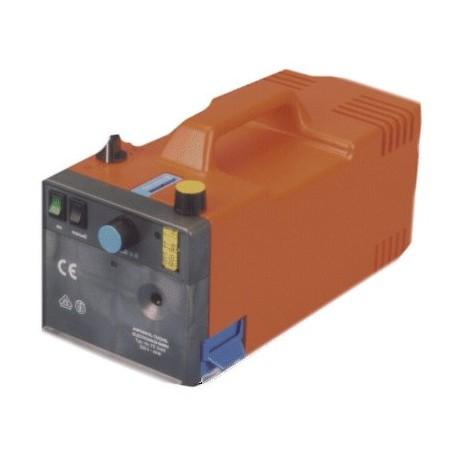 FE0400 Stripbox