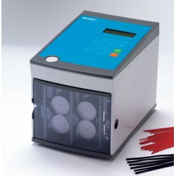 LC 100SL Tube Cutting Machine