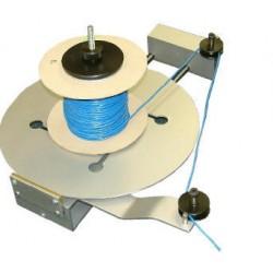 DR 30 Cable Dereeler