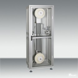 Linear accumulator LSP5000