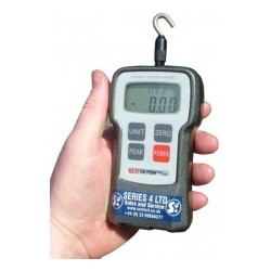 50FGN Digital Force Gauge: