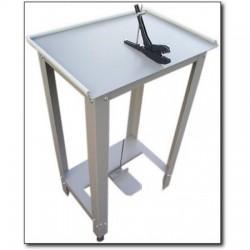 Crimp Table Crimping Aid:
