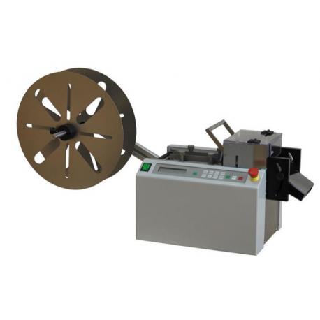 EcoCut 100 Cutting Machine